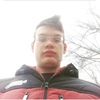 Анатолий, 21, г.Канев