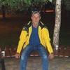 Ruslan, 27, г.Киев