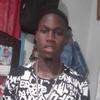 Tajay Newby, 17, Kingston