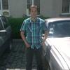 юрий, 49, г.Мукачево