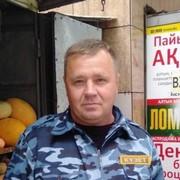 Николай 47 Костанай