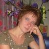 Natalya, 46, Belyaevka