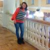 Mila, 29, г.Челябинск