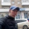 Кирилл Зоберт, 22, г.Томск