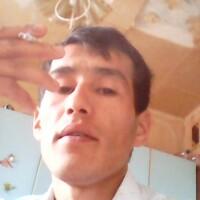 Abdul, 32 года, Лев, Москва