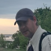 Анатолий 35 Саратов