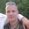 Maksim, 36, Ventspils
