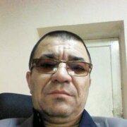 Толиб 49 Душанбе