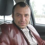 Артем 35 Челябинск
