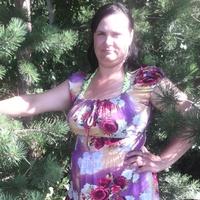 Елена, 40 лет, Телец, Тамбов