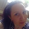 Оля, 35, г.Пермь