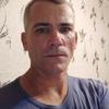Ильмир Батршин, 44, г.Стерлитамак