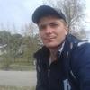 Геннадий, 32, г.Свирск