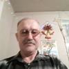 Владимир, 59, г.Красноярск