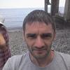 Andrey, 40, Bakhmut