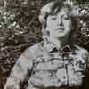 Нина Мацукевич, 55, г.Брест