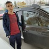 Артур, 23, г.Тольятти