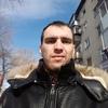 Danil, 25, г.Челябинск