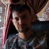 Аслан, 34, г.Навои