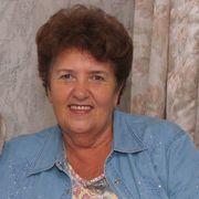 Tatyana 81 год (Стрелец) Хайфа