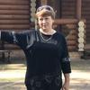 Svetlana, 52, Starodub