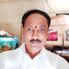 Ramesh Bhosale, 42, г.Пуна
