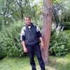 AN CANOT, 36, г.Спитак