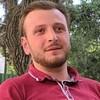Maxo, 28, Tbilisi
