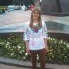 іnna, 32, Berestechko