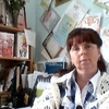 Лариса, 52, г.Тисуль