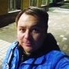 Димка, 33, г.Щецин