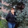 Irina, 46, Sorsk