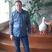 Алексей, 47 лет, Овен, Саратов