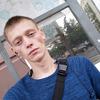 Valerapr95, 23, г.Пермь