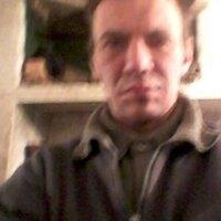 Виктор, 41 год, Козерог, Серов