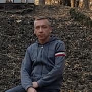 Алексей, 41 год, Стрелец