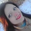 Natali, 23, Malyn