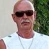 Михаил Киселев, 64, г.Кривой Рог