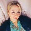 Анна, 37, г.Елец