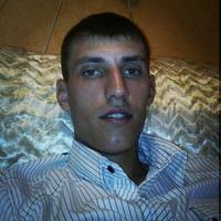 Константин, 30 лет, Скорпион, Омск