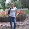 Ирина, 38, г.Тирасполь