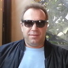 Николай, 52, г.Неаполь
