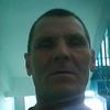 Вячеслав, 47, г.Норильск