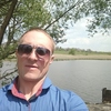 Олєг, 34, г.Гайворон
