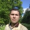 Yan, 33, г.Москва