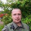 Aleksey, 40, Nekrasovka