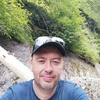 Vyacheslav, 43, Gubkinskiy