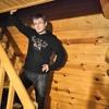 Михалыч, 31, г.Луга