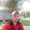 Руслан, 29, г.Новокузнецк