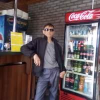Анатолий, 50 лет, Водолей, Ярцево